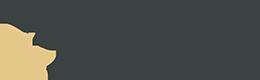 threaf_logo